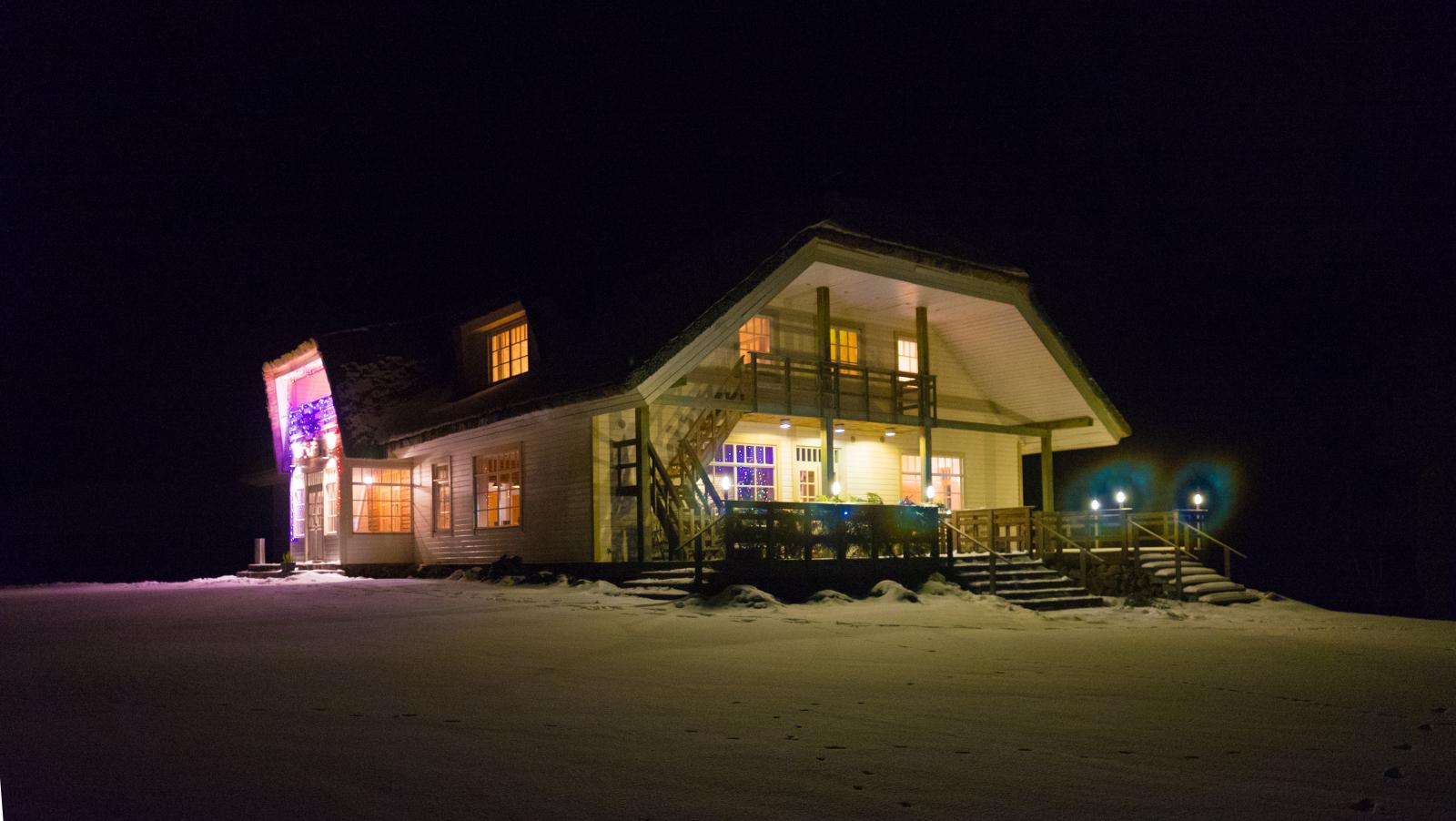 2017 Jõulud Kanepis