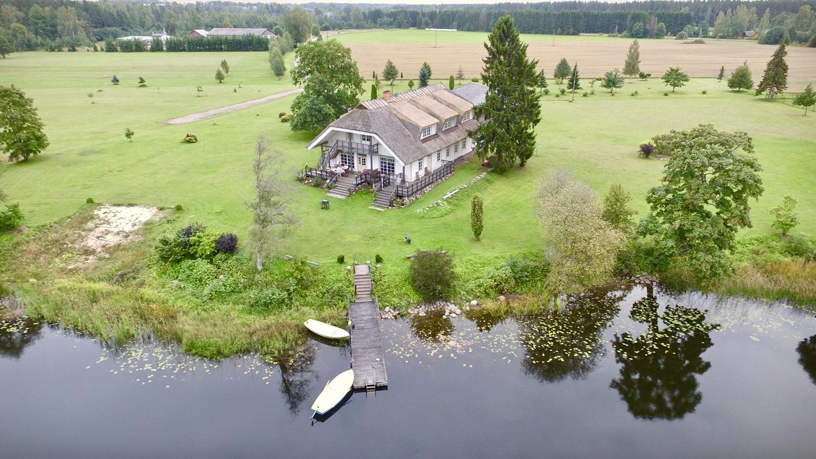 Droonivaade.jpg