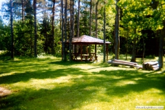 piknikuaed
